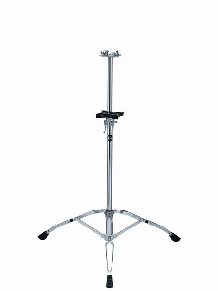 Meinl Percussion - Conga Double Stand for MCC Congas - TMDS